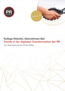 Titel White Paper Cognitive PR