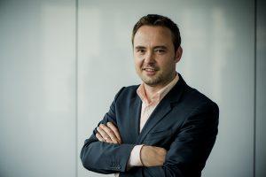 EFAR Gründer Fricke: E-Fitness ausbauen