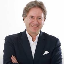 Frank Behrendt2